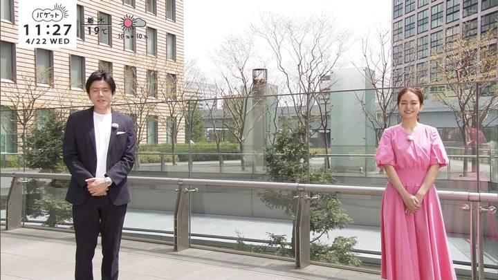 2020年04月22日後藤晴菜の画像26枚目