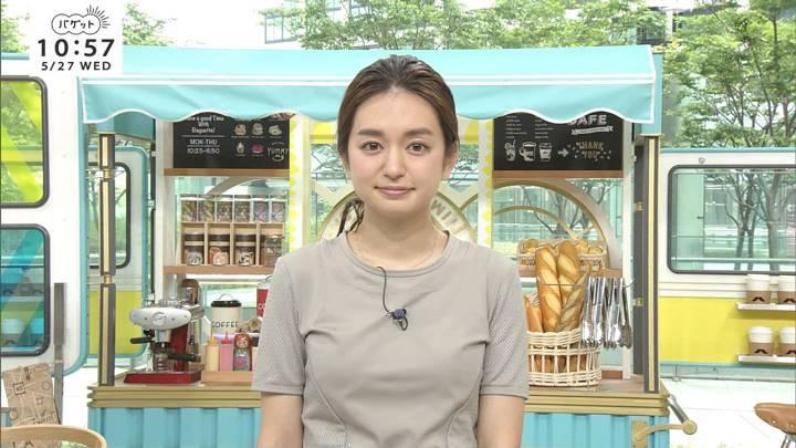 2020年05月27日後藤晴菜の画像01枚目