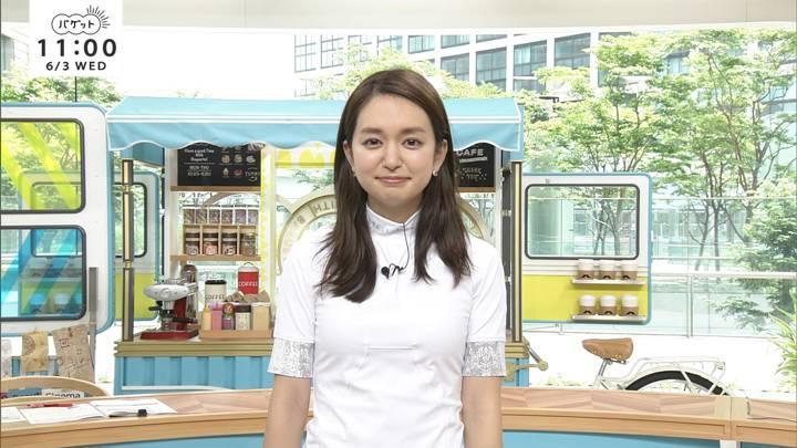 2020年06月03日後藤晴菜の画像03枚目