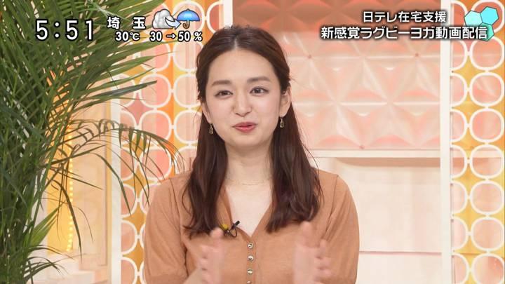 2020年07月05日後藤晴菜の画像04枚目