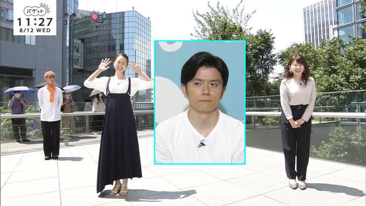 2020年08月12日後藤晴菜の画像25枚目
