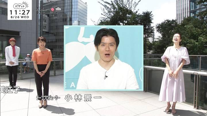 2020年08月26日後藤晴菜の画像24枚目