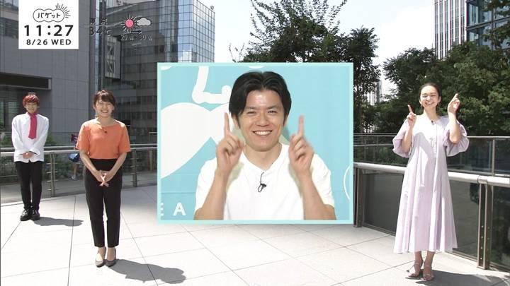 2020年08月26日後藤晴菜の画像25枚目