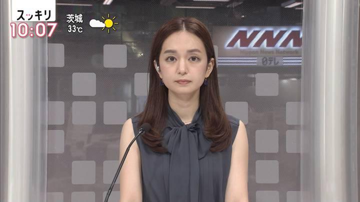 2020年08月28日後藤晴菜の画像01枚目