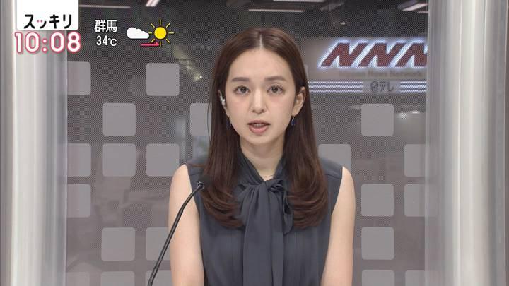 2020年08月28日後藤晴菜の画像03枚目