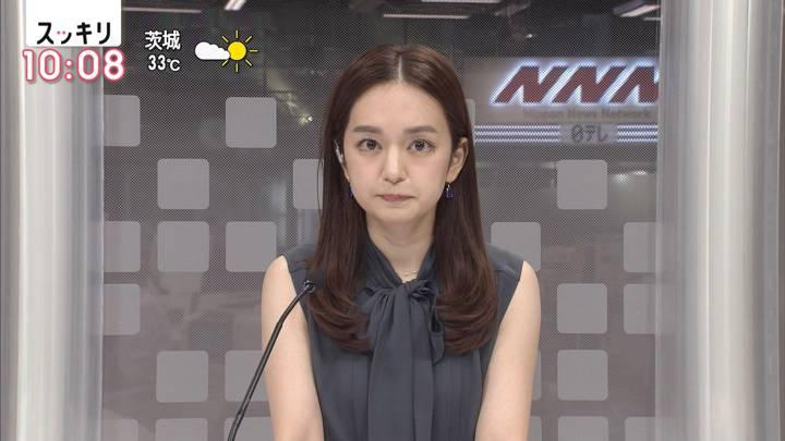 2020年08月28日後藤晴菜の画像04枚目