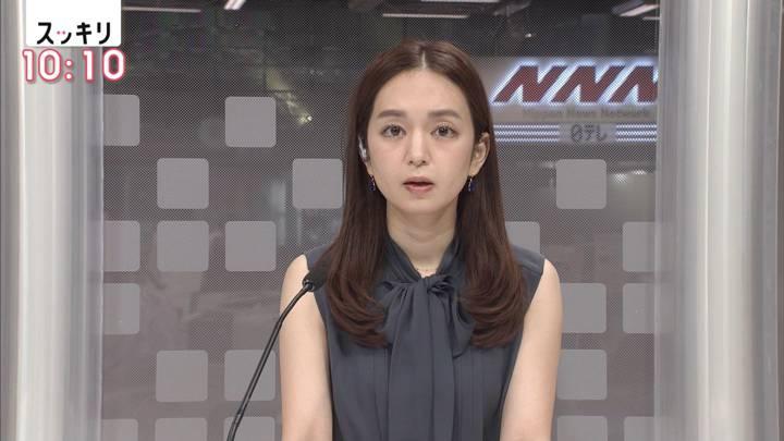2020年08月28日後藤晴菜の画像05枚目