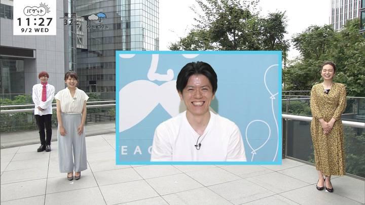 2020年09月02日後藤晴菜の画像19枚目