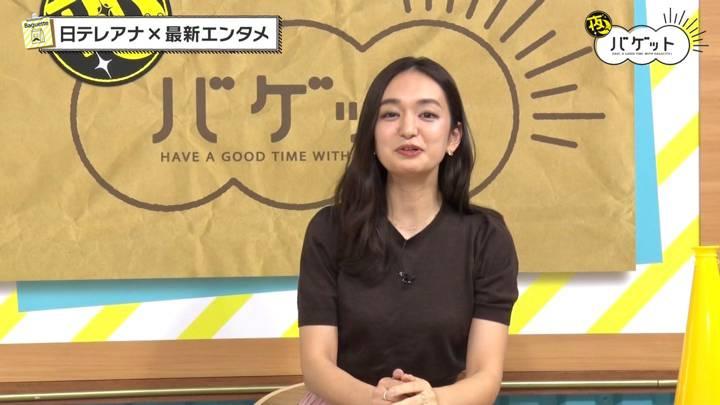 2020年10月16日後藤晴菜の画像05枚目