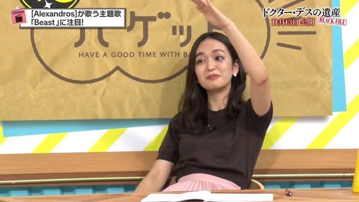 2020年10月16日後藤晴菜の画像12枚目