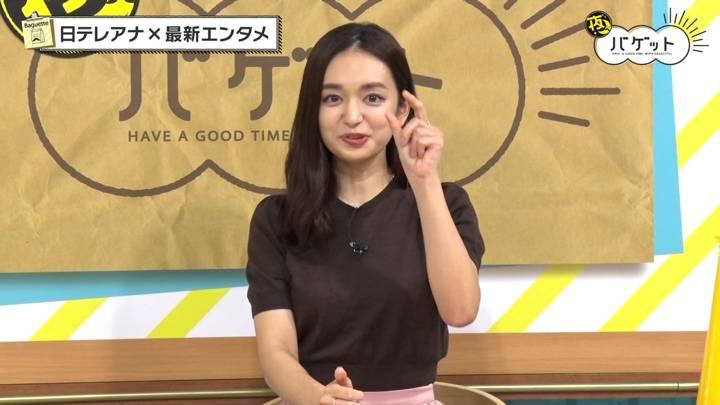 2020年10月23日後藤晴菜の画像03枚目