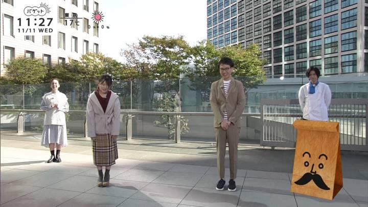 2020年11月11日後藤晴菜の画像15枚目