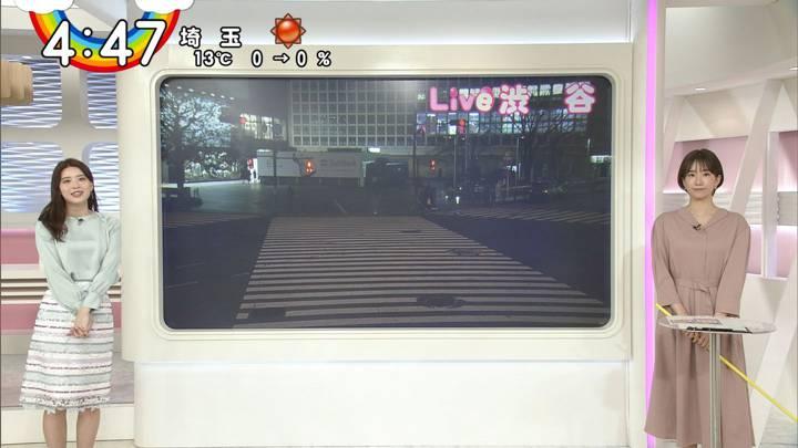 2020年03月17日郡司恭子の画像14枚目