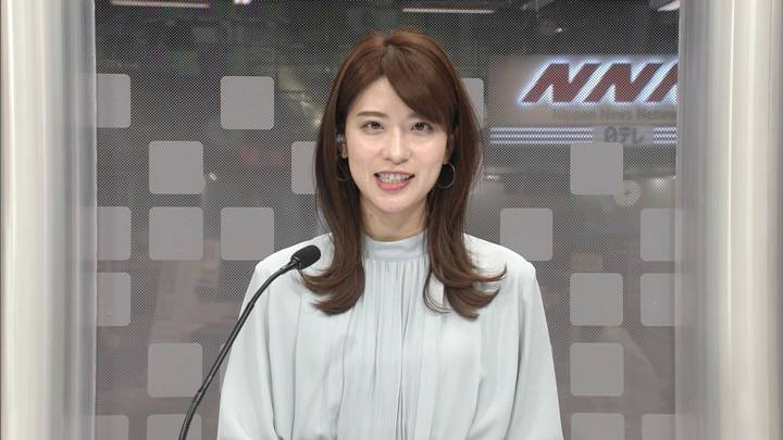 2020年03月19日郡司恭子の画像03枚目