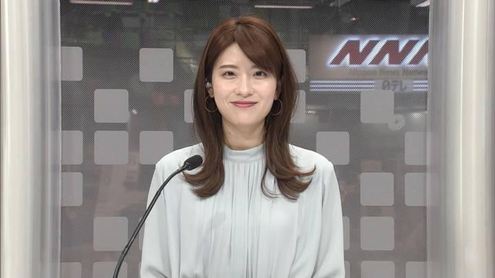 2020年03月19日郡司恭子の画像04枚目