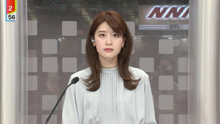 2020年03月19日郡司恭子の画像06枚目