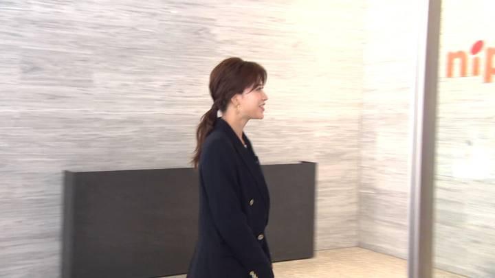 2020年03月22日郡司恭子の画像03枚目