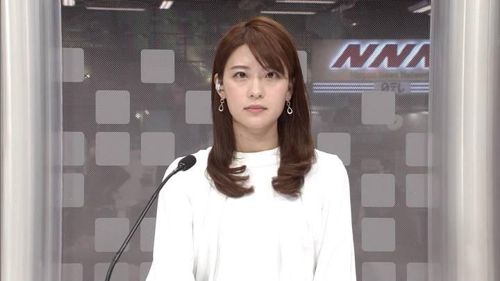 2020年03月26日郡司恭子の画像02枚目