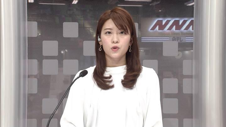 2020年03月26日郡司恭子の画像03枚目