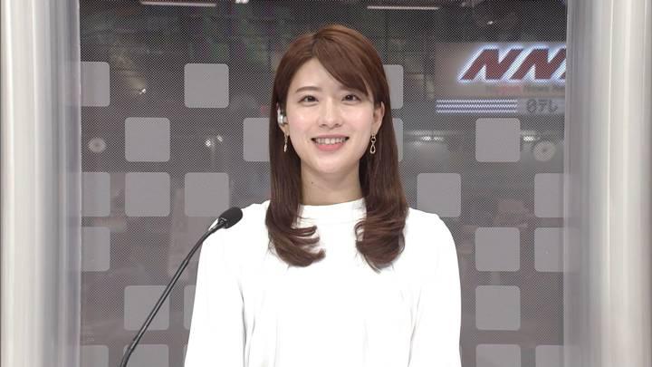 2020年03月26日郡司恭子の画像04枚目