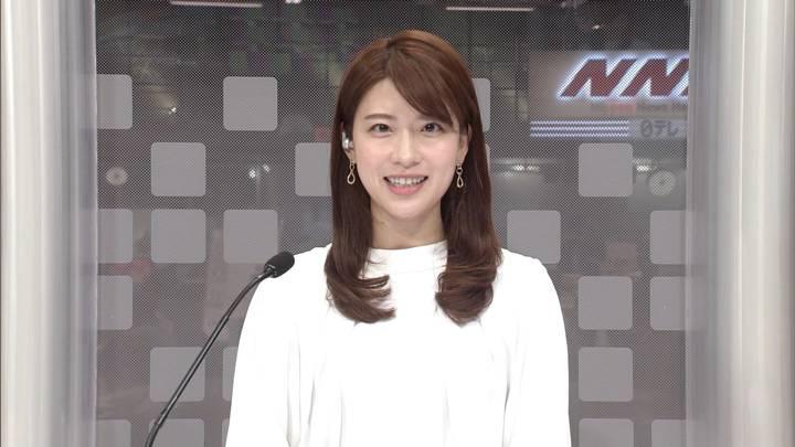 2020年03月26日郡司恭子の画像05枚目