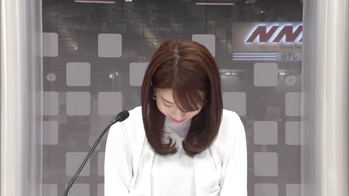 2020年03月26日郡司恭子の画像06枚目