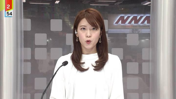 2020年03月26日郡司恭子の画像08枚目