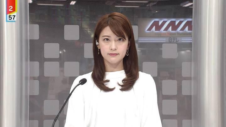 2020年03月26日郡司恭子の画像09枚目