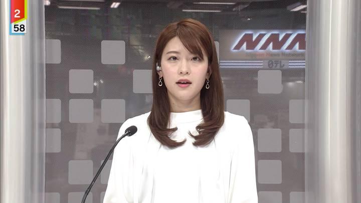 2020年03月26日郡司恭子の画像10枚目