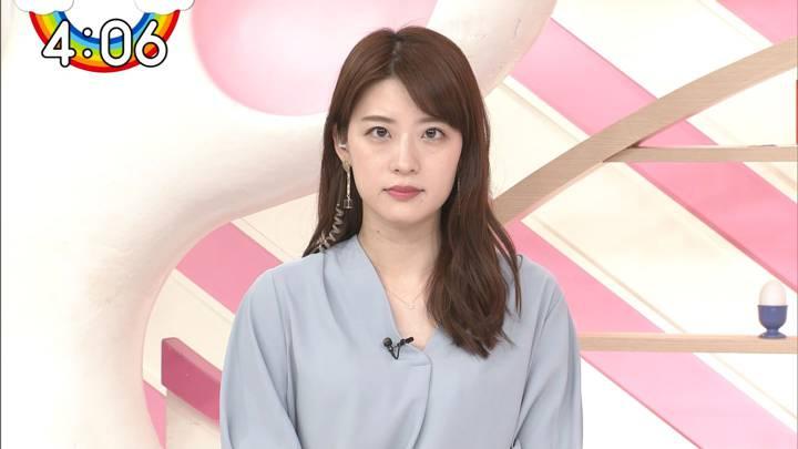 2020年04月01日郡司恭子の画像04枚目