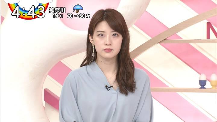 2020年04月01日郡司恭子の画像09枚目