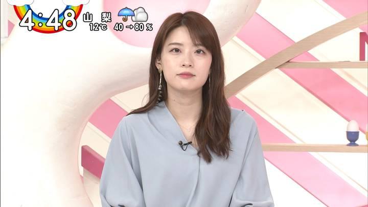 2020年04月01日郡司恭子の画像11枚目