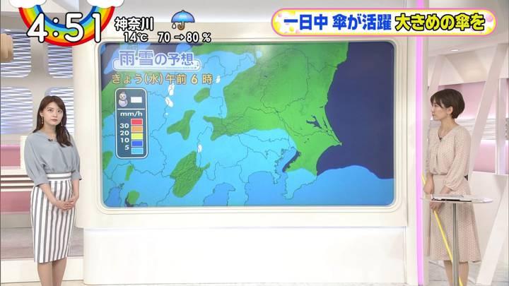 2020年04月01日郡司恭子の画像15枚目