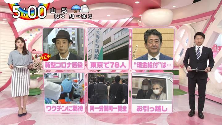 2020年04月01日郡司恭子の画像16枚目