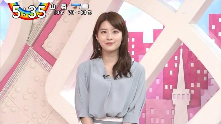 2020年04月01日郡司恭子の画像19枚目