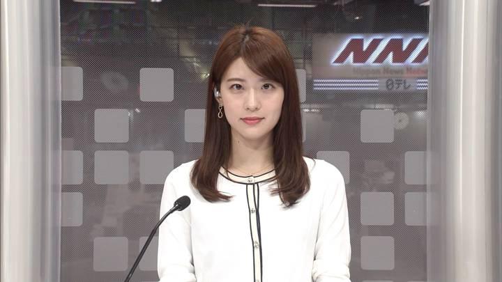 2020年04月02日郡司恭子の画像01枚目