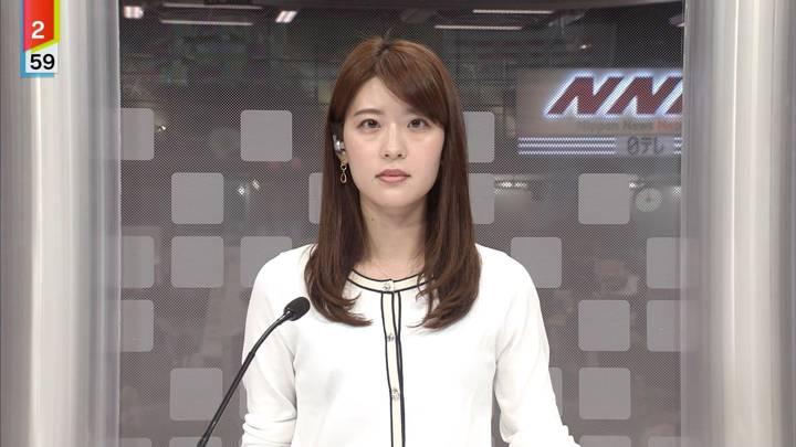 2020年04月02日郡司恭子の画像09枚目