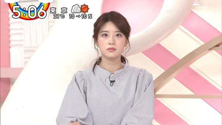 2020年04月21日郡司恭子の画像11枚目
