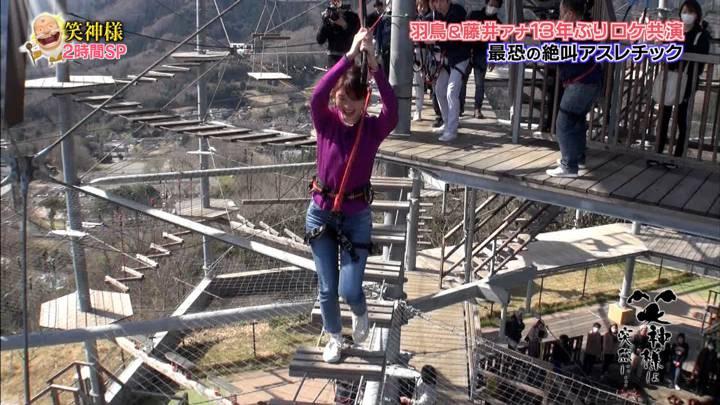 2020年04月23日郡司恭子の画像14枚目