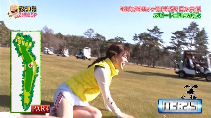2020年04月23日郡司恭子の画像37枚目