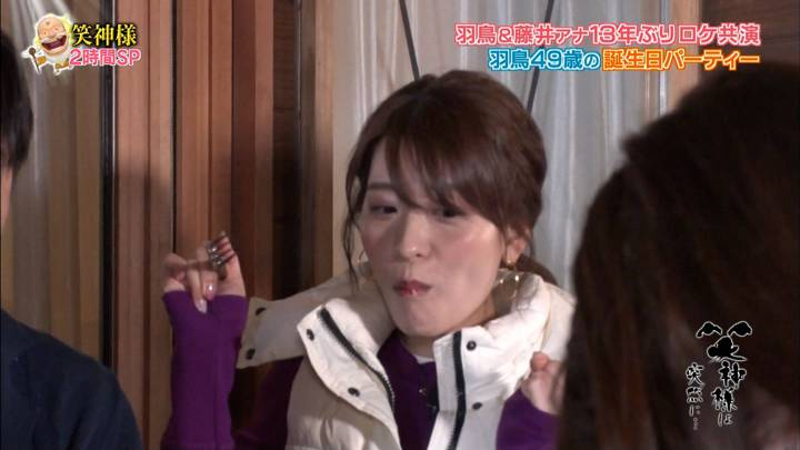 2020年04月23日郡司恭子の画像50枚目