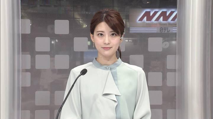2020年04月24日郡司恭子の画像01枚目