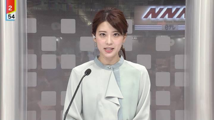 2020年04月24日郡司恭子の画像06枚目