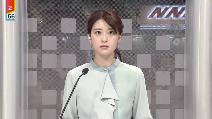2020年04月24日郡司恭子の画像07枚目
