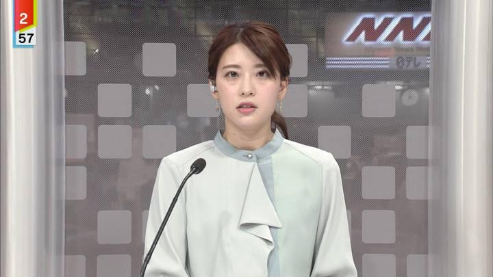 2020年04月24日郡司恭子の画像09枚目