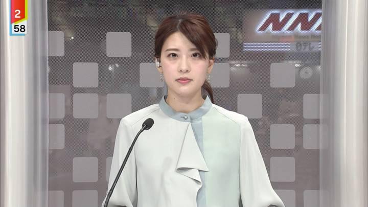 2020年04月24日郡司恭子の画像10枚目