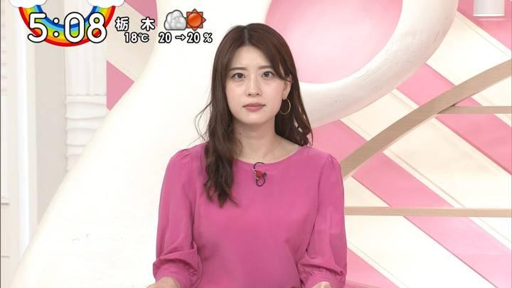 2020年04月28日郡司恭子の画像15枚目