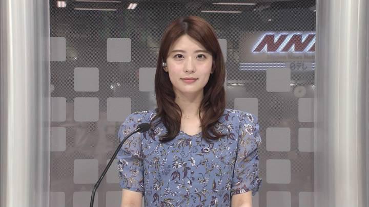 2020年05月04日郡司恭子の画像01枚目