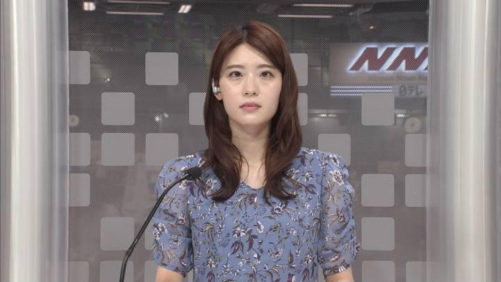 2020年05月04日郡司恭子の画像04枚目