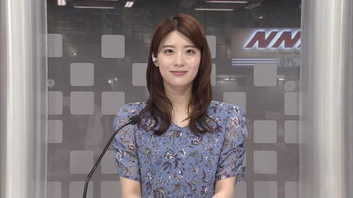 2020年05月04日郡司恭子の画像06枚目